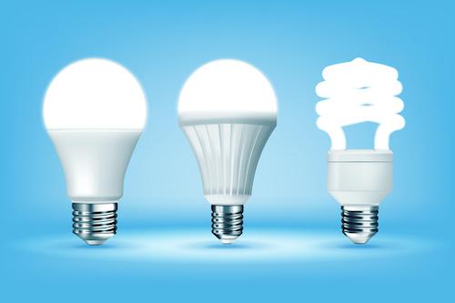 LED lahendused teamservice