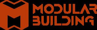 modularbuilding logo