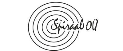 spiraal