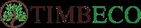 timbeco-logo